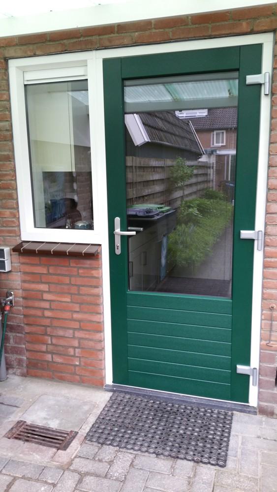 koverda kunststof achterdeur 3