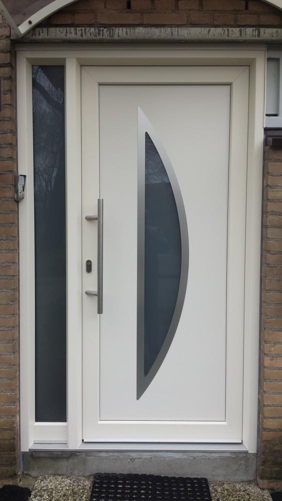 koverda kunststof voordeur 2