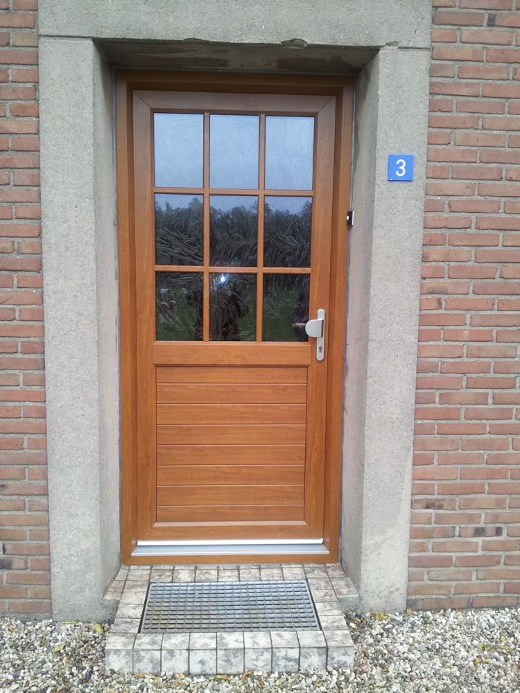 koverda kunststof voordeur 3